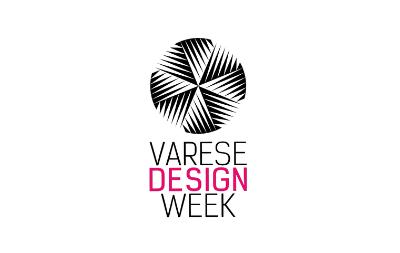 logo_varese_design_week